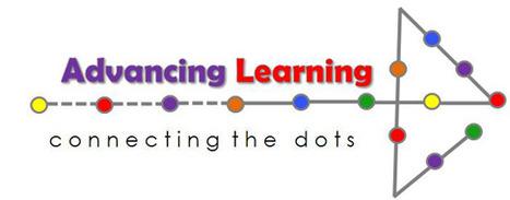 Call for Proposals- Advancing Learning 2012 Conference @  Seneca College | SchooL-i-Tecs 101 | Scoop.it