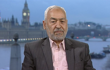 France24 - Exiled Islamist party leader set to return to Tunisia | Coveting Freedom | Scoop.it