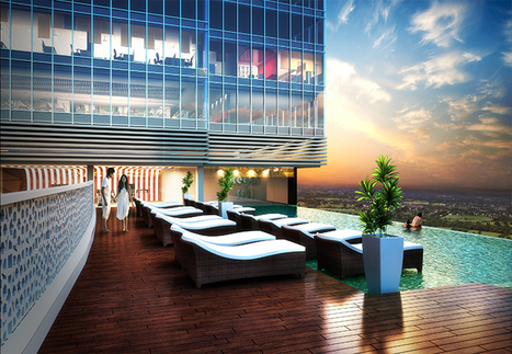 Regal Emporia malls noida location why buy this property | Home | new projects in noida extensoin | Scoop.it
