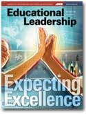 Educational Leadership:Expecting Excellence:Rigor Redefined | Education | Scoop.it