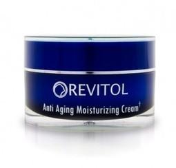 Best Anti Aging Cream For Women   Natural Collagen   Scoop.it