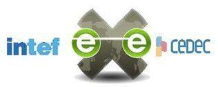 eXeLearning inicia una nueva etapa, se renueva completamente | tecnología y educación | Scoop.it