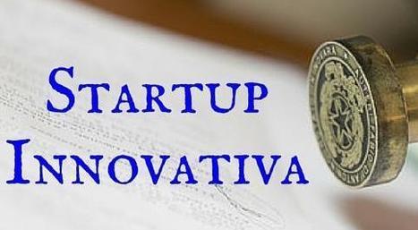 Startup online, i notai spiegano le ragioni del ricorso al Tar | START UP & TAX | Scoop.it
