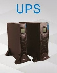 UPS Systems | UPS Supliers | Scoop.it
