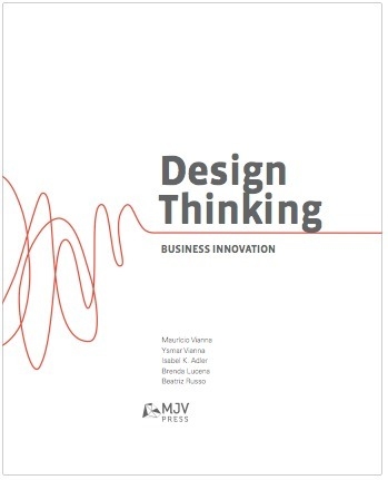 Design Thinking | Business Innovation | Design Thinking | Creative Problem Solving | Scoop.it