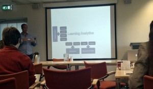 Learning Analytics seminar | Koopal Advies en Projecten | learning and reading styles | Scoop.it