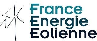 France Energie Eolienne | Les professionnels de l'éolien | Liens pour la STI2D | Scoop.it