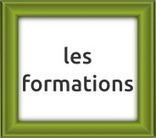 thiagi.fr | FOAD, Formation Présentielle, Dispositifs Hybrides - News | Scoop.it