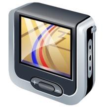 Fake GPS - Anti suivi de système GPS   TeraPedia - Top Sites et Des Meilleurs Outils   TeraPedia Co   Scoop.it