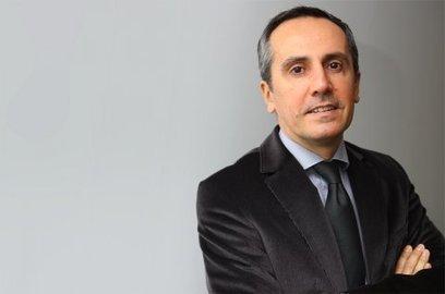 Bilan 2013 positif pour la Caisse des Dépôts Midi-Pyrénées, qui profite de la création de BPI France | Financement de l'innovation | Scoop.it