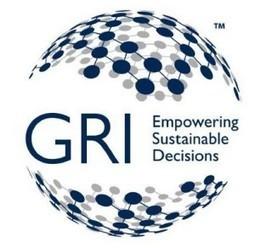 Reporting de sostenibilidad: los nuevos GRI Standards. | Reputación y Responsabilidad Social Corporativa | Scoop.it