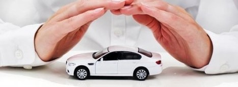 The Best One Day Car Insurance Quotes - No Down Payment Required | One Day Car Insurance Quote | Scoop.it