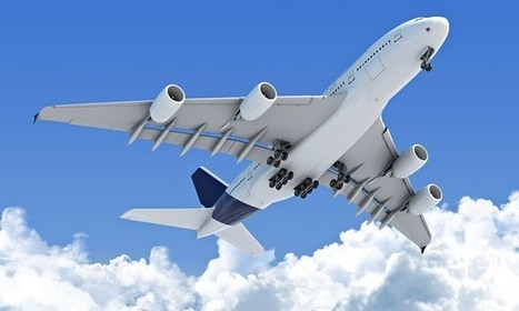 Is Air Travel Proper For You - London Airport Taxis   Heathrow Taxis Gatwick Transfers   Heathrow Gatwick Cars   Scoop.it
