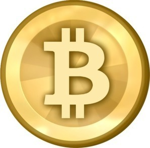 Fast Facts on Bitcoin - Talented HR | Leadership and Management Topics | Scoop.it