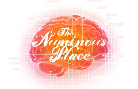 Transmedia Project Insights: The Numinous Place | Transmedia lab | Scoop.it