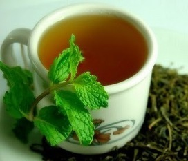 Drink Green Tea For Weight Loss | Green Tea For Weight Loss | Green Tea For Weight Loss | Scoop.it