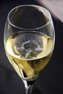 Champagne Anti-Aging Regimen Could Improve Memory, Research Suggests | Hanson Zandi News | Scoop.it