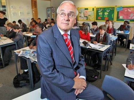 Good schools to have more Ofsted inspections to prevent slippage | Learning, Teaching and Professional Skills | Scoop.it
