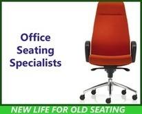 Office Furniture, Modular Office Furniture, Custom Office Furniture, Noida, India   Modular Office Furniture in Noida   Scoop.it