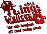 King of the Valleys 2012 | King Of The Valleys 2013 | Scoop.it