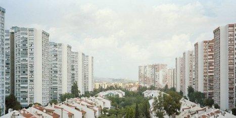 Les villes en mutation - Sud Ouest | CDI RAISMES - MA | Scoop.it