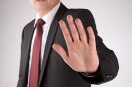 5 REGOLE per superare le obiezioni in modo persuasivo | Coach 4You Alfredo Molgora | COACH-4YOU _ | Scoop.it