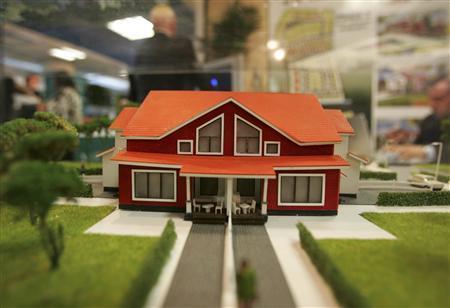 Le gouvernement prêt à faire évoluer le prêt à taux zéro - Capital.fr   Marché Immobilier   Scoop.it