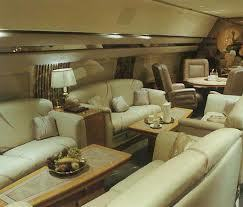 Chartering Private Jet? Why You Ought to Ask for Suggestions? | Charter Service | Scoop.it