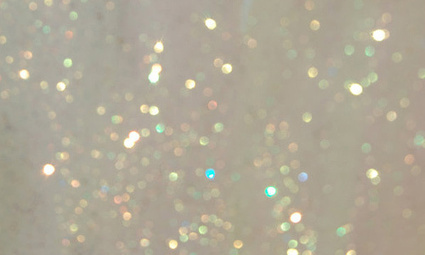 40 Shimmering Glitter Textures for your Glamorous Design | textures that shimmer | Scoop.it