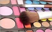 Beauty Business To See Ecommerce Rise 30%   beauty   Scoop.it