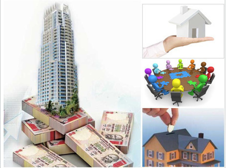 Stake Holders Sentiment in Real Estate Market Drops | Any Complaints, reviews, Fraud about dreamz infra | Scoop.it