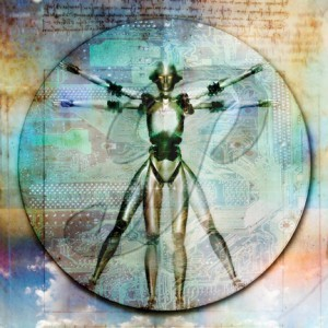 Zoltan Istvan is Right - Atheists Need to Evolve into Transhumanists   Post-Sapiens, les êtres technologiques   Scoop.it