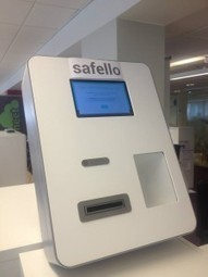 FundedByMe Now Accepts Bitcoin as it Offers Equity in Bitcoin Trading Platform Safello | Payments 2.0 | Scoop.it