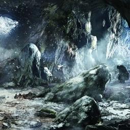 Wiedźmin 3: Czym jest RPG nowej generacji? | Informajcę o grze przed premierą | Scoop.it