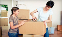RETAIN THE SERVICES OF A HIGH QUALITY MOVER   Mover in New York city   Scoop.it