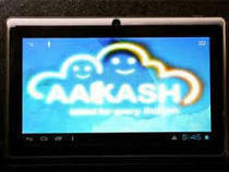 The Truss Times - Online News Portal : India's low cost tablet dream lives on with Aakash IV | Get Updated Today for Tommorow | Scoop.it