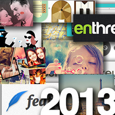 The Best Free Web Apps of 2013 | Consumer Tech News | Scoop.it