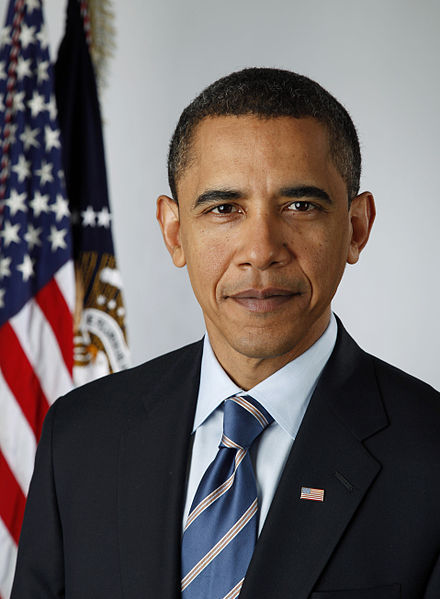 Les universités ont grandement contribué à la réélection de Barack Obama | Higher Education and academic research | Scoop.it