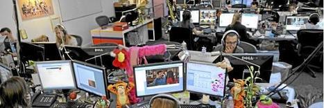 Avec Yseop, Vente-privee.com soigne ses clients | innovation rupture technologique | Scoop.it