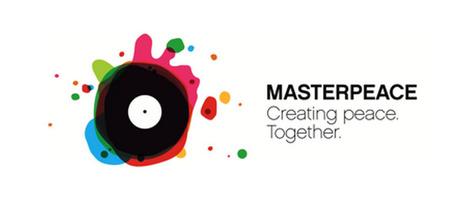 #MasterPeace // MasterPeace.org | Awesomeness | Scoop.it