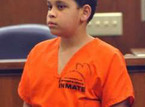Reverse decision to try 12 y/o Cristian Fernandez as an adult | WELCOME TO MY WORLD OF MANY CAUSES | Scoop.it