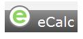Ecalc - Educatic - Portal de Tecnologias Educativas | ICT Resources for Teachers | Scoop.it