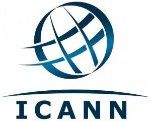 ICANN podría aprobar nombres comerciales como .apple o .microsoft - CHW | Joaquin Lara Sierra | Scoop.it