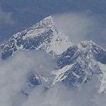 Bhutan's Middle Path | Think Tank | Scoop.it