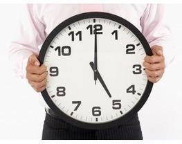 Gestión eficaz del tiempo: los comerciales - Blog de WorkMeter | Productividad Personal | Scoop.it