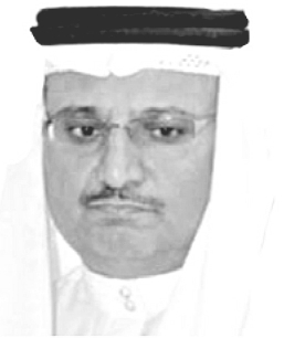 Wanted for Justice: AbdulRahman Al-Sayed | Bahrain Center for Human Rights | Human Rights and the Will to be free | Scoop.it