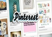 Pinterest Ideas For Musicians | Indie-Music.com | independent musician resources | Scoop.it