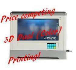 3D Printer Info | Home & Garden | Scoop.it