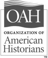 JAH - The Promise of Digital History | Historìa | Scoop.it