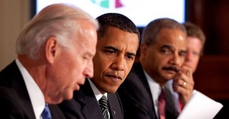 Obama is Trying to Keep Program that Armed Drug Cartels Secret, Judge Says Otherwise | Liberty Revolution | Scoop.it